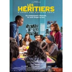 LES+HERITIERS+4