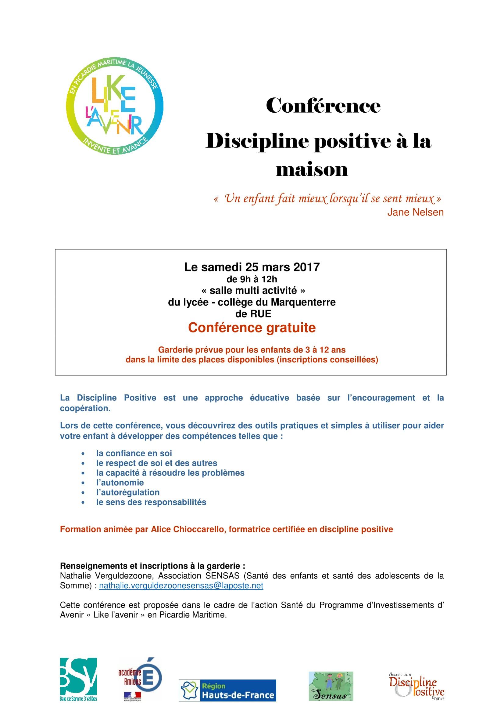 affichette conferences parents- 25 mars.docx-1