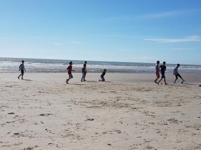 2017 06 foot sur la plage-APPN