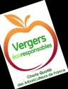 vergers reponsables